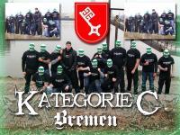 Kategorie C Bremen